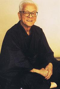 梶谷エルダー