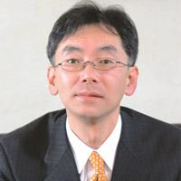 笹井清範氏