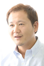 佐藤昌弘先生